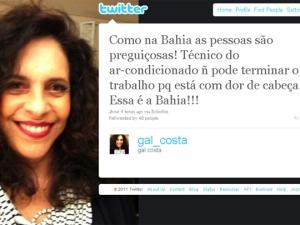 gal_costa