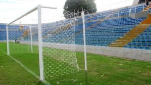 estadiopresidentevargas_16_richard
