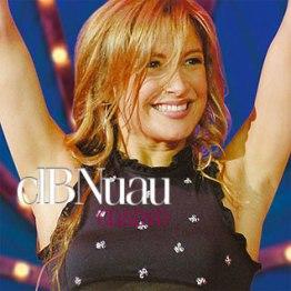 Em 2004 a Banda Babado Novo grava o DVD intitulado Uau fazendo muito sucesso no Brasil inteiro