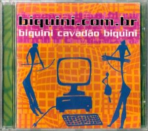 Em 1998 eles lançaram dois álbuns.