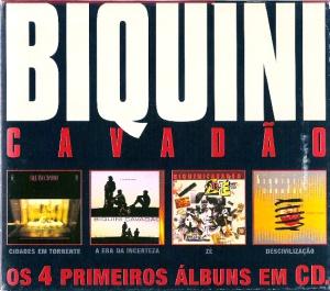 Lançado em Agosto de 2001,pela Universal um CD os 10 anos de sucesso.