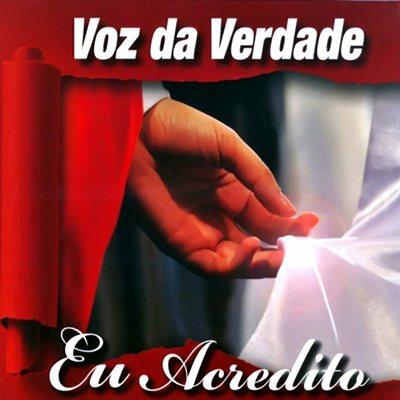 CD-Voz-da-Verdade-Eu-Acredito