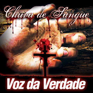 ChuvadeSangue