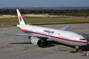 malaysia-airlines-bo_541