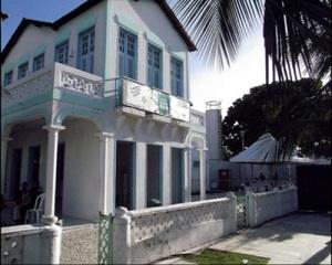 Estoril foi fundado em 1920 e hoje abriga diversas atrações culturais