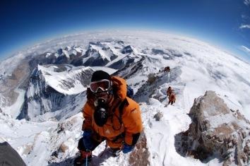 Himalayan+Experience+4[1]