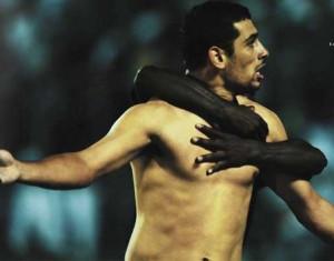 Ceará vence Fortaleza em campeonato na copa do nordeste. Jogo no Castelão aconteceu no ultimo domingo (7), onde bateu recorde de torcedores.