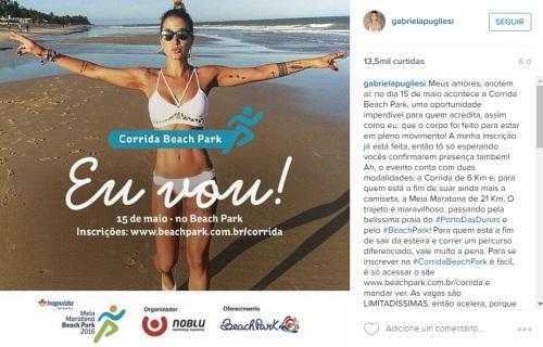 corrida-beach-park-pugliesi