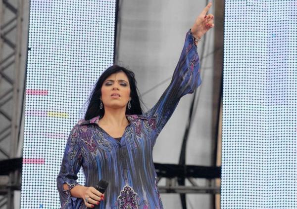 Fernanda-Brum-No-Festival-Promessas