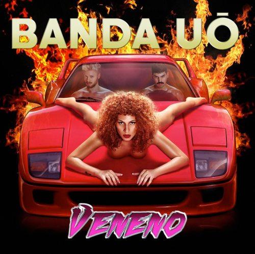 banda-uo-veneno-capa-maze-blog