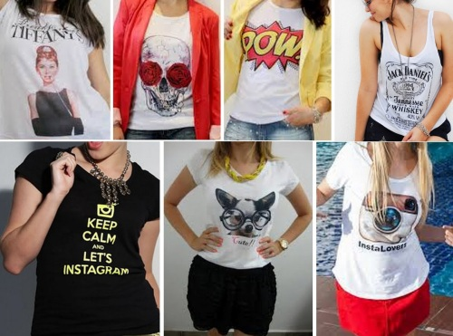 imagens-de-camisetas-t-shirts-femininas