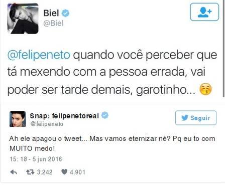 tweets-felipe-neto-3