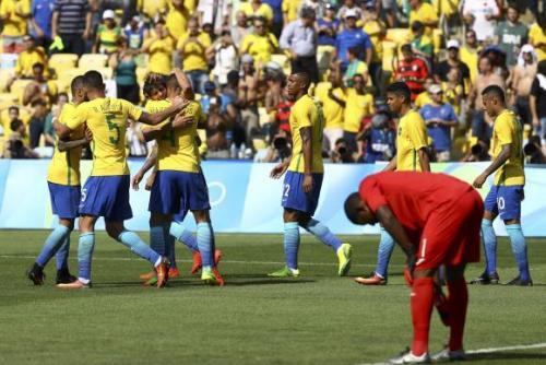 brasil_e_honduras
