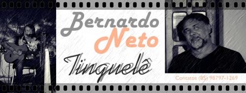 cantor-e-compositor-bernardo-neto