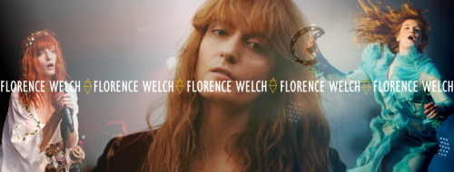 cover-florence