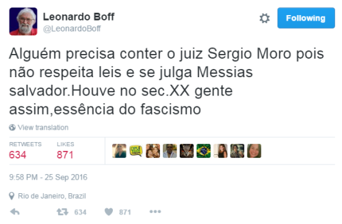 twitter-leonardo-boff