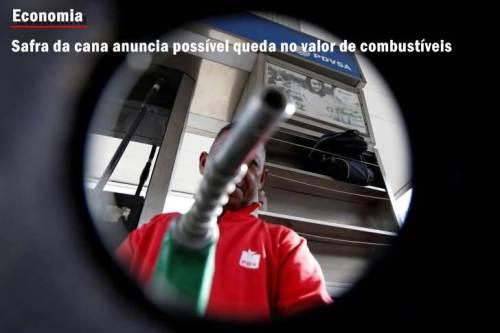 gasolina-1