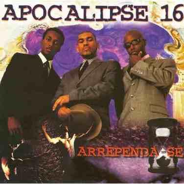cd-apocalipse-16-arrependa-se-lacrado-raridade-13754-mlb4316454051_052013-o