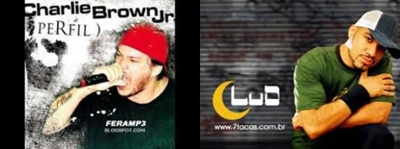 download-horz