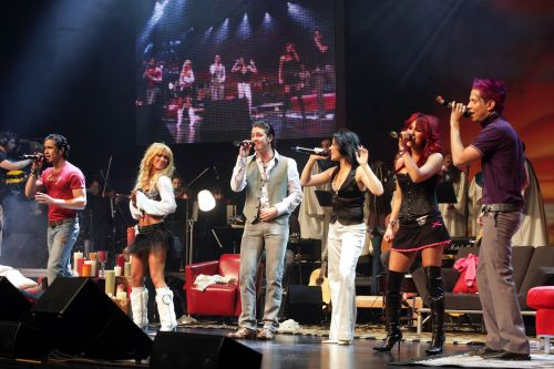 rbd-hollywod