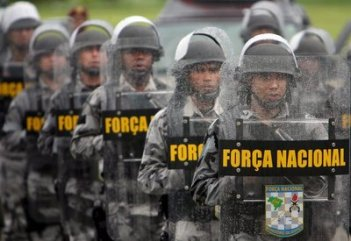 20130222173009_forca_nacional