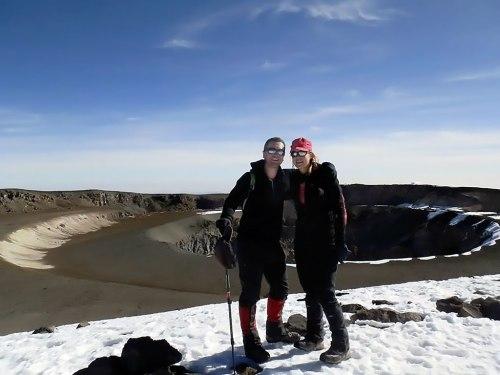 escaladores_australianos_maria_strydom_robert_gropel_6