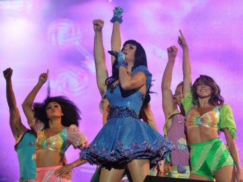 katy-perry-12