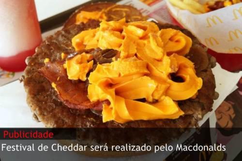 05-detalhe-hamburguer-grand-cheddar-mcmelt-super-cheddar-bacon
