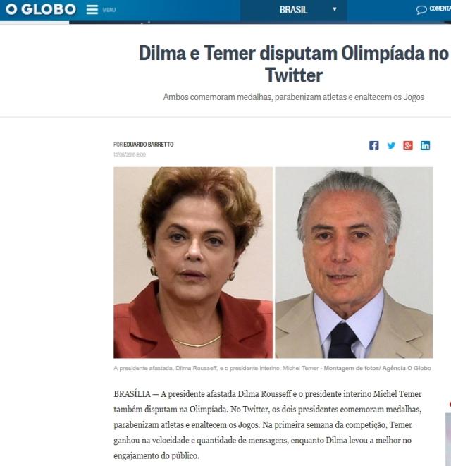 Dilma Temer1