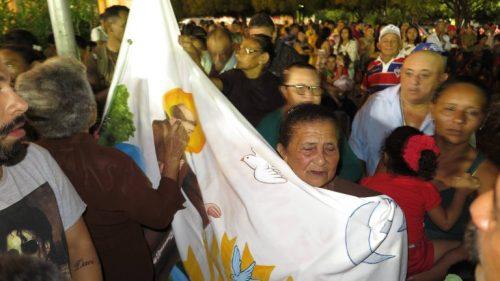 Festa-de-São-Francisco-Hasteamento-da-Bandeira-1-768x432