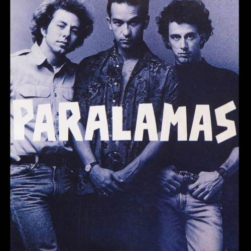 01 - Capa-Paralamas-1991