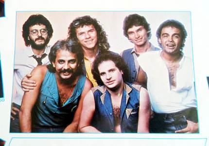 3a ROUPA NOVA 1980 OBEMDITO