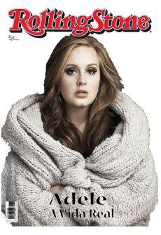 Adele final 1-01