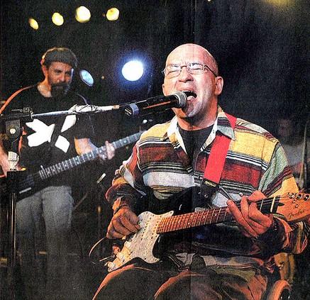 Paralamas-Rio-Volta-Herbert-Ballroom