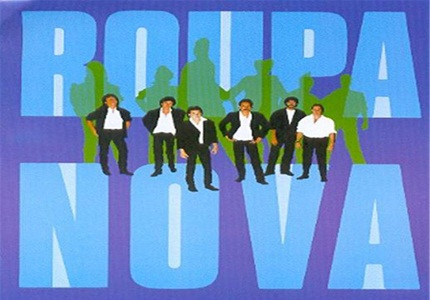 Roupa_Nova_1985_capa