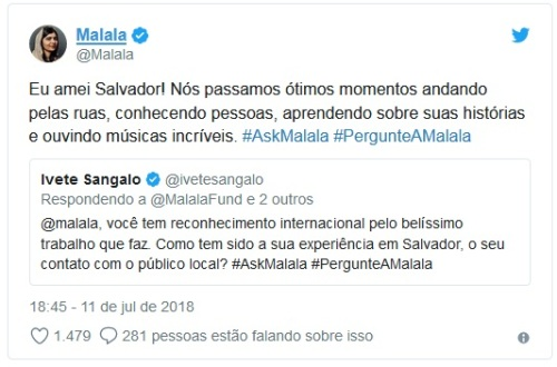malala 2