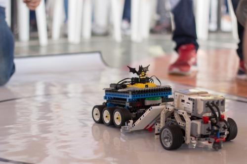robotica-opovoonline2