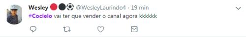 cocielo6 (1)