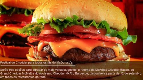 hamburguer-848x477