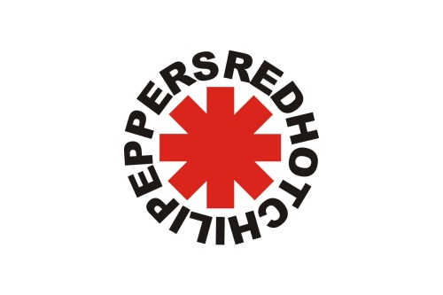 Logo-Red-Hot-Chili-Peppers