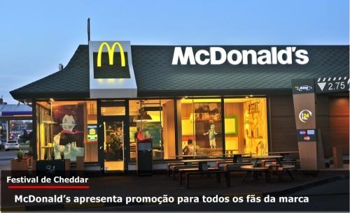 Planejar-estudar-e-acompanhar-como-o-McDonald_s-conduz-seu-processo-de-expansão