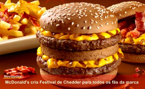 size_810_16_9_cheddar-mc-donalds