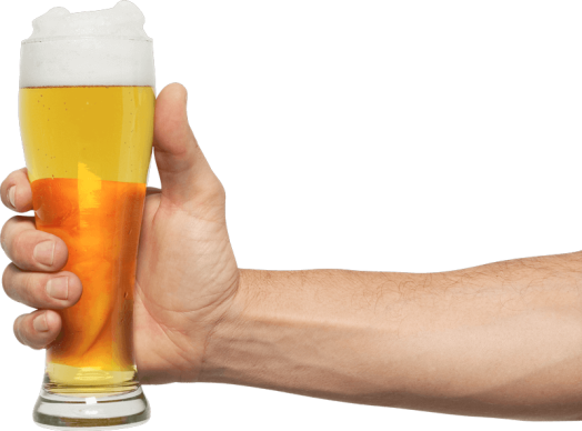 mao-cerveja