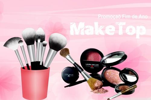 Pink-Wallpaper-colors-34511779-1920-1080