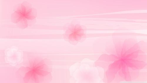 Pink-Wallpaper-colors-34511779-1920-1080.jpg