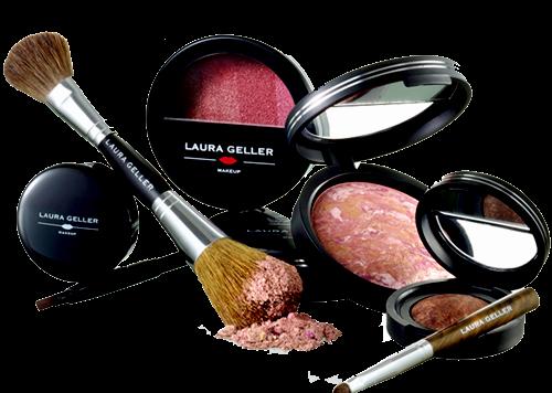 png-maquiagem-png-maquiagem-500