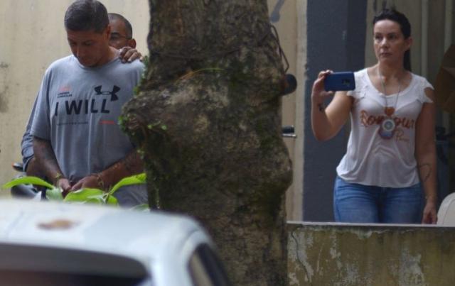 2019-03-14t153312z_2015129942_rc1dad834300_rtrmadp_3_brazil-violence