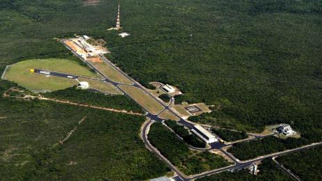 centro-de-lancamento-de-alcantara-ma-agencia-espacial-brasileira-1542660061715_v2_900x506