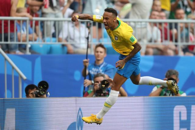 neymar-comemorando-gol-contra-o-mexico-foto-flickr-cbf-3