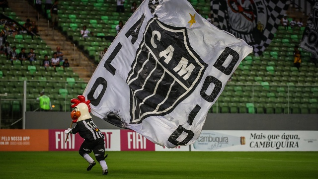 atletico-mg-bandeira-1280x720-bruno-cantini-flickr-galo